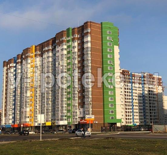 Социальная ипотека кому положена и условия государственной программы в 2020 году