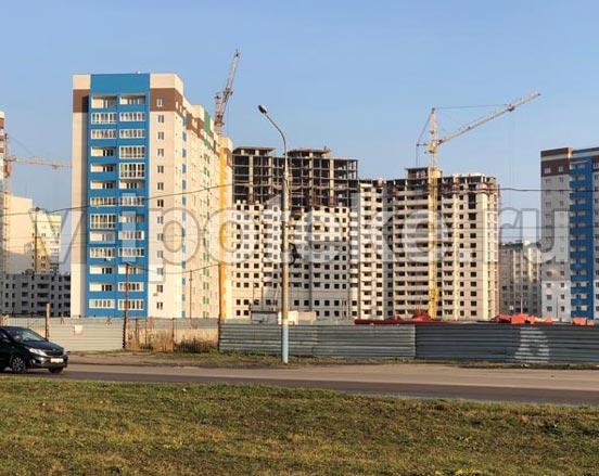 Погашение ипотеки материнским капиталом в Сбербанке: порядок